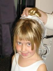 Katlyne_hair up