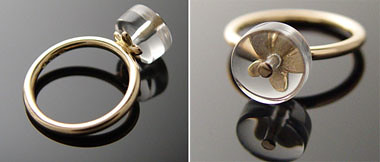 ring_if_gold_back copy
