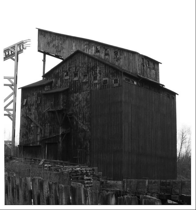 coalbreaker.jpg