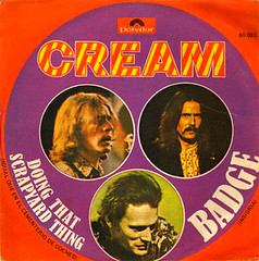 Cream_badge