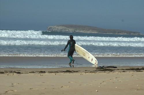 113368003 8005f8d861 Impresas para la eternidad  Marketing Digital Surfing Agencia