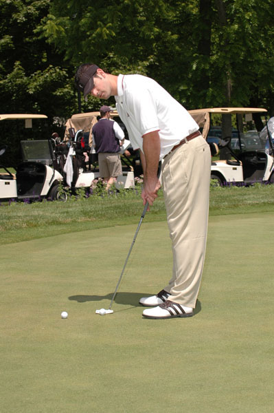 Prior_Putting