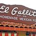 El Gallito (2)