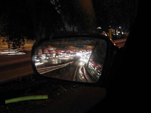 trafficmirror1.jpg