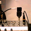 Headphone Frankenstein Splitter 2