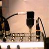 Headphone Frankenstein Splitter 2