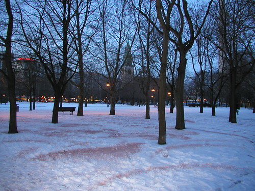Berlin March 2006 072