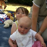 elly_looks_after_me_at_the_teddy_bears_picnic<br/>21 Jul 2005