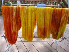 LuLu's Yarn