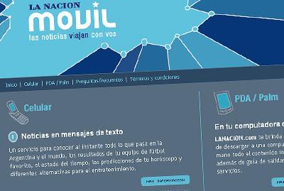 movil_1