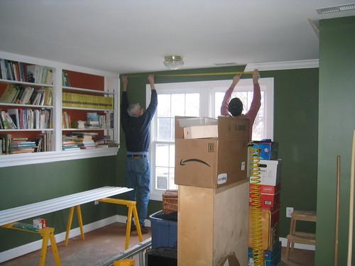 Buy Discount Floorings And Roofings Materials 187 Blog