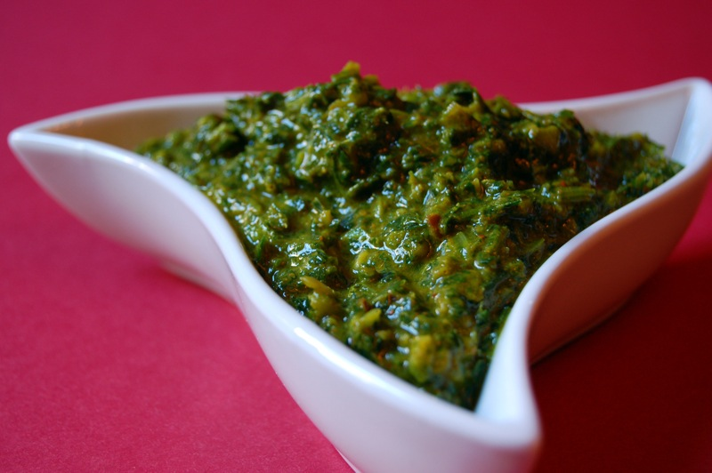 chermoula© by haalo