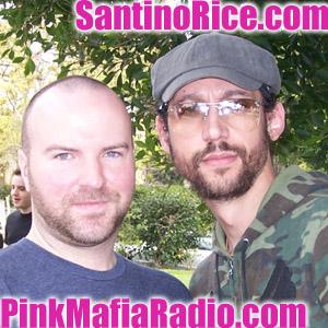 PinkMafiaRadioEp31