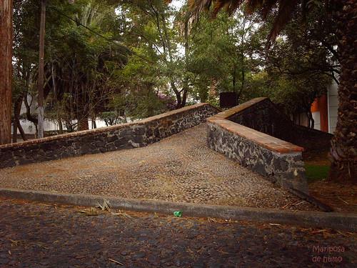 Puente 5