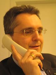 Dietrich Birk (CDU)