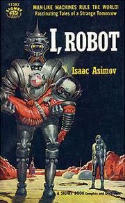 180px-I_Robot_-_Runaround