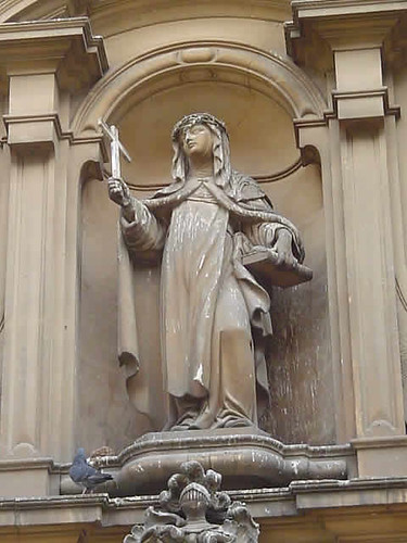 escultura