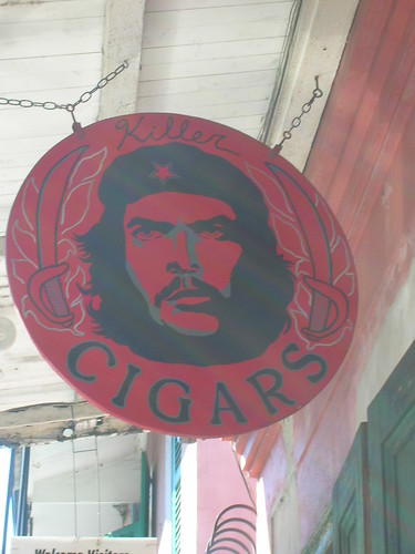 killer cigars