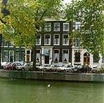 Amsterdam.toren