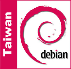 debian-tw