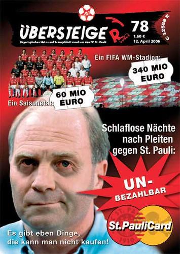uebersteiger_pauli-bayern
