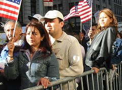 immigration-rally-078