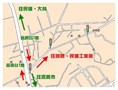 賴阿姨的店_地圖2