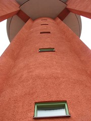 Hanko Watertower