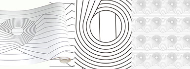 spiral_1800x340_2