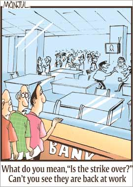 bank_strike_work