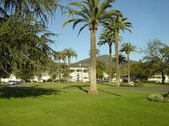 Silverado Resort