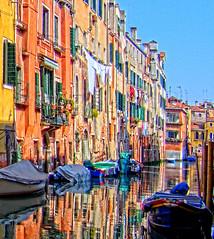 Venècia - Venice