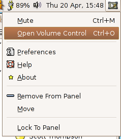 open-volume-control.png