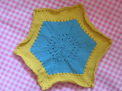 turquoise_lime_dishcloth