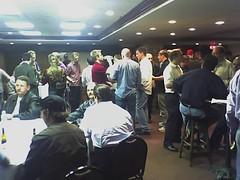 Boston Pubcon 2006