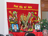saigon_wedding02