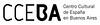 Logo CCEBA curvas
