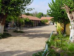 Colegio de Mellakou