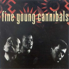 Fine_Young_Cannibals (1985)