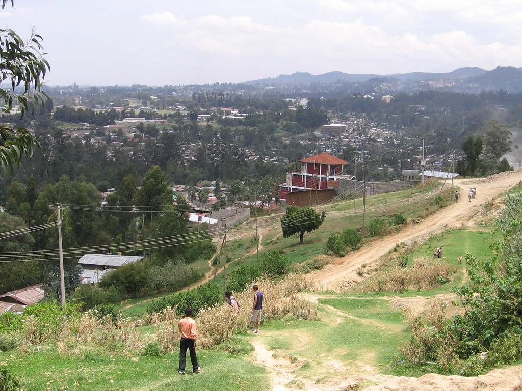 Addis Ababa Ethiopia  City new picture : Addis Ababa ኣዲስ ኣበባ | Ethiopia | City Gallery ...