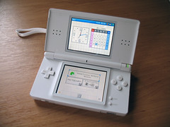 Nintendo UK Confirms DS Lite Europe Launch Details