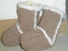Baby Uggs_Stuffed_side