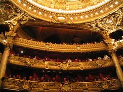 opera garnier11