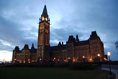 Ottawa_01