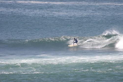 135479826 3c4ef055c2 Las olas de hoy Miércoles, 26 de Abril de 2006  Marketing Digital Surfing Agencia