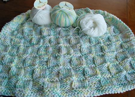 kristy's_blanket