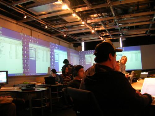 zemeckis media lab (1)