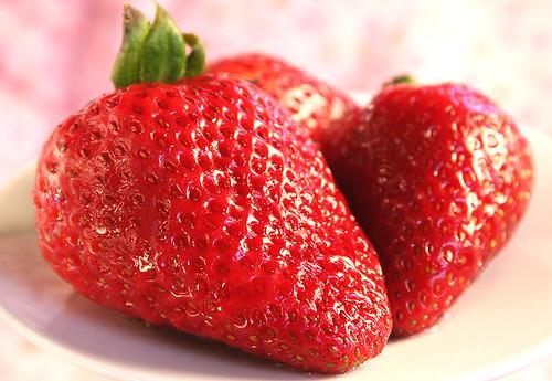 strawberry-2-jpg