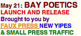 New Yipes Bay Poetics Faux Press New Yipes Bay Poetics Faux Press New Yipes Bay Poetics Faux Press New Yipes Bay Poetics Faux Press New Yipes Bay Poetics Faux Press New Yipes Bay Poetics Faux Press New Yipes Bay Poetics Faux Press New Yipes Bay Poetics Faux Press New Yipes Bay Poetics Faux Press New Yipes Bay Poetics Faux Press New Yipes Bay Poetics Faux Press New Yipes Bay Poetics Faux Press New Yipes Bay Poetics Faux Press New Yipes Bay Poetics Faux Press