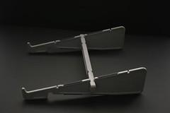 Keynamics Aviator Laptop Stand